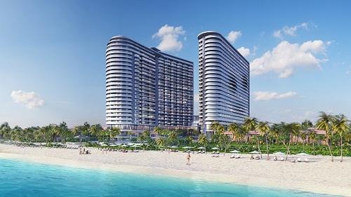 khu-can-ho-nghi-duong-ariyana-beach-resort-suites