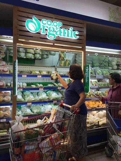 san-phm-organic-tai-coopmart-1