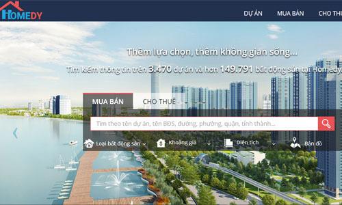 startup-bat-dong-san-goi-von-thanh-cong-tu-2-quy-nhat-ban-singapore