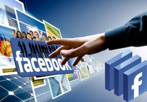 cuc-thue-tp-hcm-tim-13500-nguoi-ban-hang-tren-facebook-nhu-the-nao