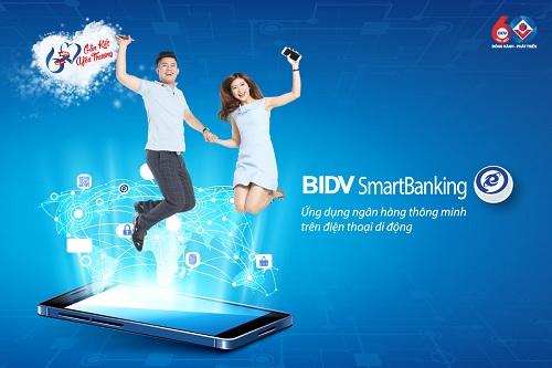 bidv-smart-banking-tang-50-khi-nap-tien-va-mua-sam-online