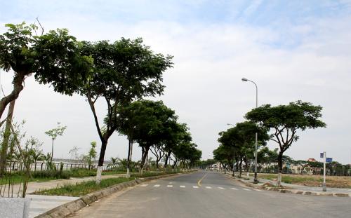 elysia-complex-city-dau-tu-10-ty-dong-xay-dung-cong-vien-ven-song-han-1