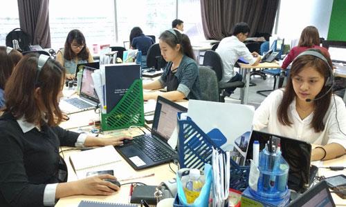nguon-cung-van-phong-cho-startup-tang-manh
