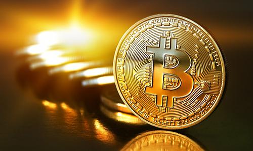 hon-3000-usd-mot-dong-bitcoin