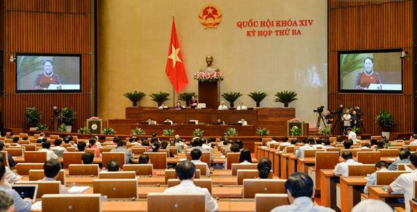 bo-truong-nong-nghiep-khung-hoang-thua-khong-phai-tai-dan-page-2