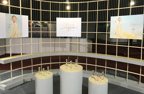 scc-gioi-thieu-dong-nuoc-hoa-cao-cap-tai-mekong-beauty-show-2017-1