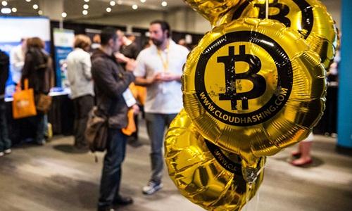 bitcoin-sap-co-tuan-te-nhat-tu-2015