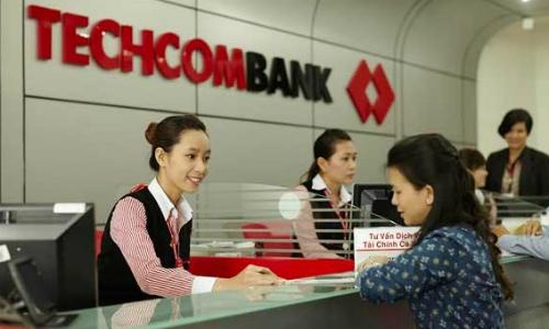 techcombank-du-kien-mua-lai-khoan-thoai-von-cua-hsbc