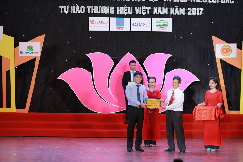 scb-nhan-giai-don-vi-phat-trien-vung-manh-thoi-ky-hoi-nhap-2017