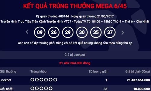 them-khach-hang-trung-jackpot-gan-21-5-ty-dong
