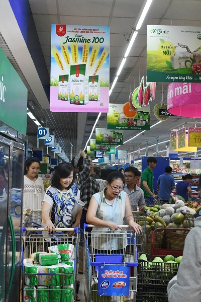 coopmart-tang-90000-binh-nuoc-lau-san-rua-chen