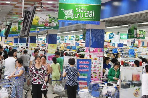 coopmart-tang-90000-binh-nuoc-lau-san-rua-chen-1