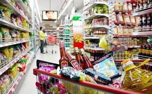 ong-nguyen-dang-quang-roi-vi-tri-chu-tich-masan-consumer