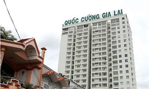 quoc-cuong-gia-lai-dat-muc-tieu-lai-6000-ty-dong-trong-3-nam