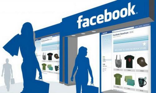 thue-ban-hang-tren-facebook-toi-da-5-doanh-thu