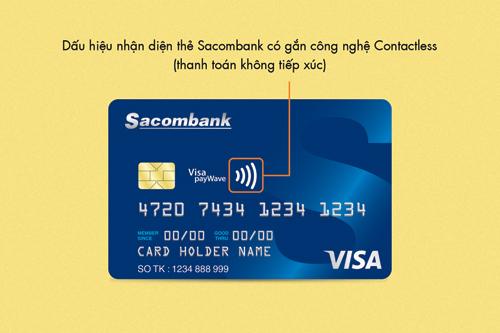 Mọi thông tin chi tiết, khách hàng vui lòng truy cập www.sacombank.com.vn hoặc liên hệ các điểm giao dịch hoặc Trung tâm Dịch vụ khách hàng Sacombank 24/7 theo số điện thoại 1900 5555 88 / 028 3526 6060 hoặc email ask@sacombank.com