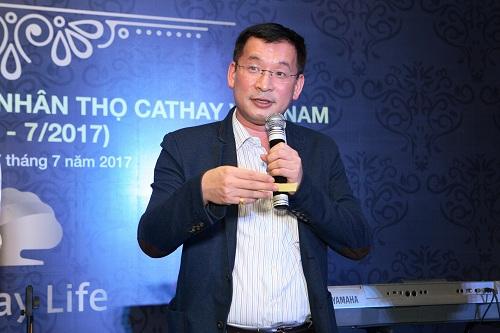 bao-hiem-nhan-tho-cathay-ky-niem-9-nam-hoat-dong-tai-viet-nam