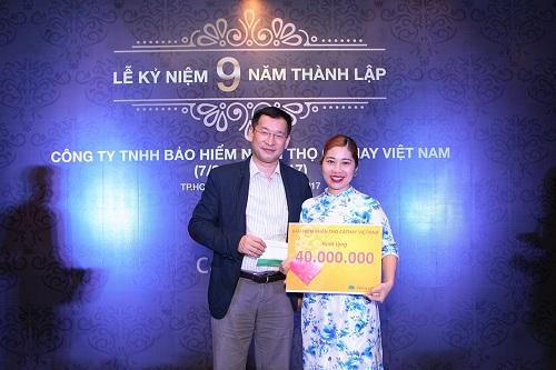 bao-hiem-nhan-tho-cathay-ky-niem-9-nam-hoat-dong-tai-viet-nam-1