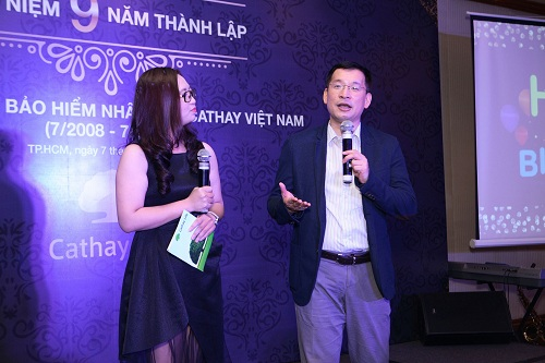 bao-hiem-nhan-tho-cathay-ky-niem-9-nam-hoat-dong-tai-viet-nam-2