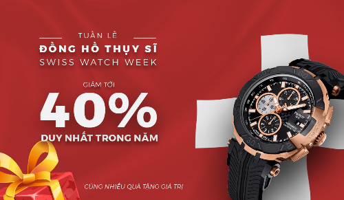 co-hoi-so-huu-dong-ho-thuy-si-tai-swiss-watch-week