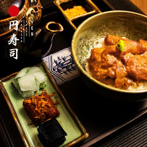 thuong-thuc-m-thuc-truyen-thong-nhat-tai-yen-sushi-premium-7