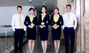 Nam A Bank tuyển dụng 500 nhân sự toàn hệ thống