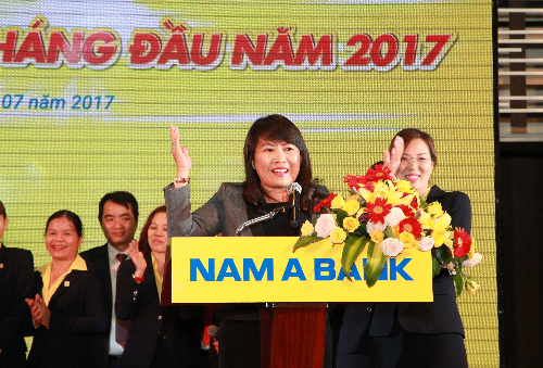 nam-a-bank-huy-dong-von-tang-12-sau-6-thang