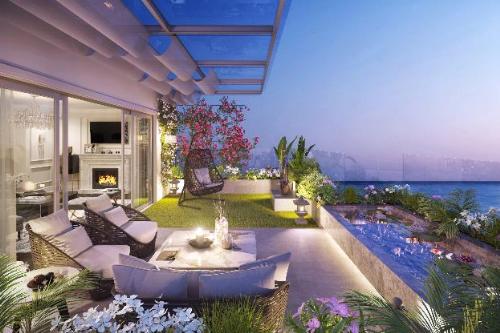 5-đặc điểm du-an-the-sapphire-residence-ha-long-1