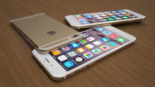 iphone-6-chinh-hang-fpt-ban-32gb-gia-7-95-trieu-dong-1
