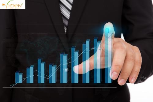 Thu hút được nhiều khách hàng bằng chất lượng dịch vụ là kinh doanh spa thành công.
