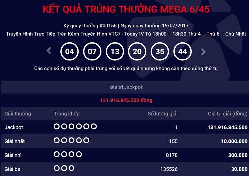 mot-khach-hang-trung-jackpot-cao-ky-luc-gan-132-ty