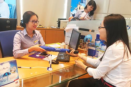 Thông tin chi tiết xem tại www.bidv.com.vn/uudai, liên hệ Chi nhánh BIDV gần nhất hoặc liên hệ tổng đài chăm sóc khách hàng 24/7: 1900 9247 để được hỗ trợ.
