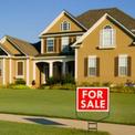 Người Việt gặp rủi ro gì khi mua nhà tại Mỹ?