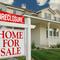 Người Việt chuyển 3 tỷ USD mua bất động sản tại Mỹ bằng cách nào