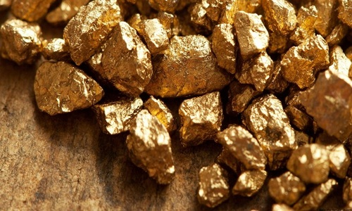 acacia mining hoat dong chu yeu o tanzania. anh:resource global network