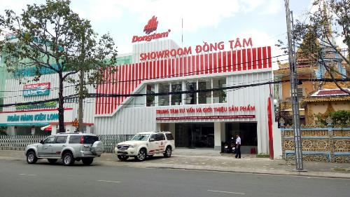 dong-tam-mo-rong-he-thong-showroom-nang-cao-chat-luong-dich-vu-1