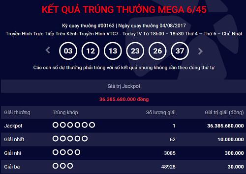 them-khach-hang-trung-jackpot-hon-36-ty-dong