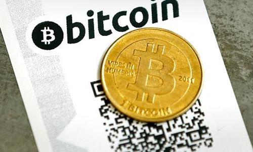 gia-tien-ao-bitcoin-lap-ky-luc-hon-3300-usd