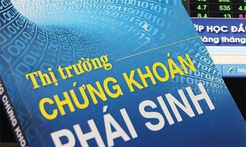 thi-truong-chung-khoan-phai-sinh-di-vao-hoat-dong