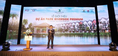 65 san pham park riverside premium duoc dat coc