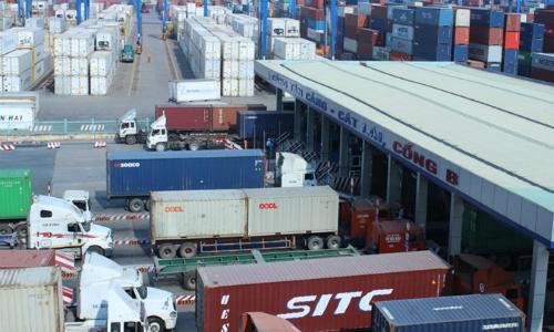 pho-thu-tuong-yeu-cau-dieu-tra-hon-200-container-bien-mat-khoi-cang-cat-lai