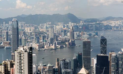 hongkongshouse-8063-1494502487-6588-1502