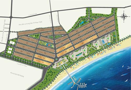 ra-mat-dong-biet-thu-mat-tien-bien-tai-ocean-dunes-2