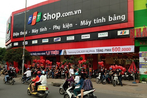 fpt-shop-thu-35-ty-dong-moi-ngay