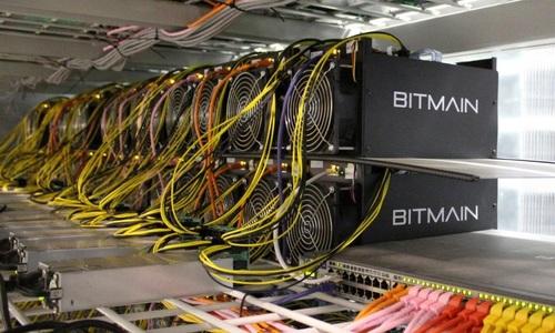 mo-bitcoin-khong-lo-o-trung-quoc