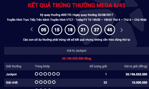 them-khach-hang-trung-jackpot-hon-20-ty
