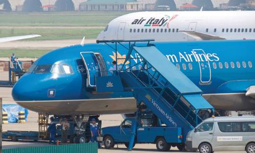 giam-ty-le-so-huu-von-nha-nuoc-tai-vietnam-airlines-xuong-con-206