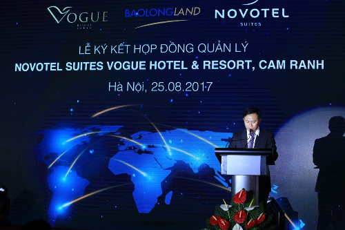 accorhotels-quan-ly-van-hanh-du-an-vogue-resort