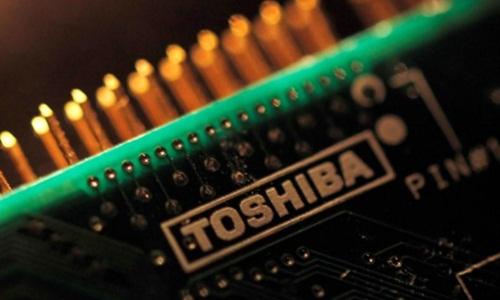toshiba-co-the-ban-mang-chip-cho-western-digital