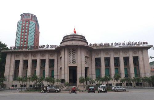 Hoạt động thanh tra của Ngân hàng Nhà nước có nhiều vi phạm
